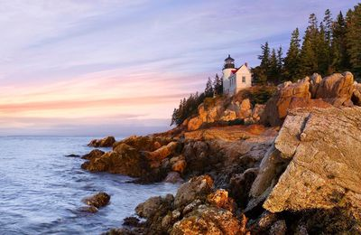 Places I Want To Visit In The US/ Les endroits que je veux visiter aux USA #1