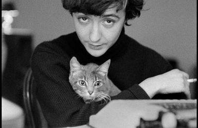 Some Great French Female Writers to Discover