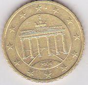 Allemagne 2004 (1)