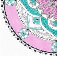 Cercle de femmes - Réconciliation avec son homme intérieur