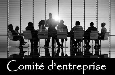Contrat A Duree Indeterminee Preavis De Demission Et Droit Local