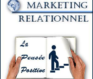 Formation marketing relationnel : La feuille de route vers le succès !