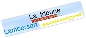 Lambersart info +, la tribune