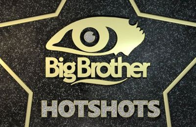 Big Brother Africa update: The show will go on