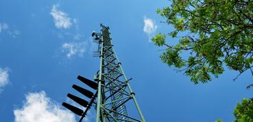 [Téléphonie mobile] Résorption de zone blanche au Calmels-et-le-Viala