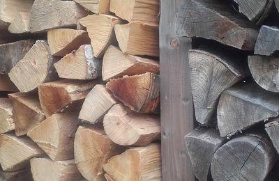 vases oxzo bois brut le coin du bois le blog de la d coration en bois massif et brut. Black Bedroom Furniture Sets. Home Design Ideas