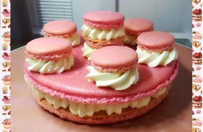 Gâteau Livre Ouvert De Mariage Doux Délices De Nat
