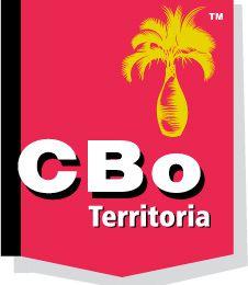 CBo Territoria : interview du PdG dans Boursier.com