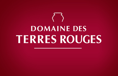 Un petit tour en Alsace direction Le Domaine Des Terres Rouges par Luc Leichtnam .