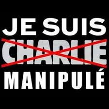 «Je suis Charlie» paraît relever à la fois du romantisme, du narcissisme et de l'indécence !  Michèle Tribalat