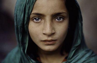 La beauté doit avoir la puissance d'un poème c'est-à-dire d'un crime...