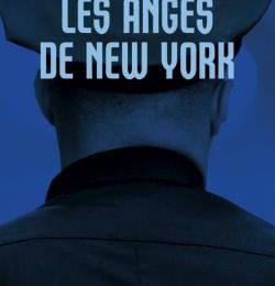 Les anges de New York de R.J Ellory