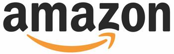 Acheter sur Amazon: tout ce qu'il faut savoir (conseils+astuces)