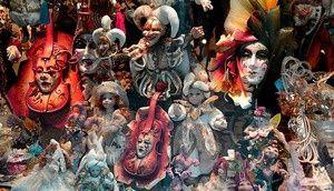 TOP 10 des boutiques en ligne de déguisements et décors de fêtes