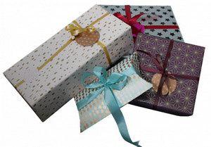 Concours gratuit: gagnez des cadeaux high-tech pour les fêtes