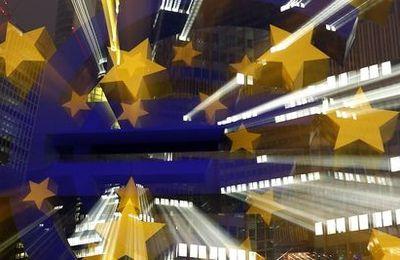 La hausse de l'euro face aux principales monnaies a amputé de 2,5% en moyenne le CA des Stés du CAC 40, en 2013.