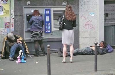 Pour redresser la France, des réformes possibles si, Si, SI ...