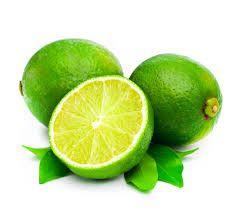 Le citron congelé : incroyable