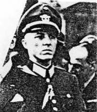 Hagen Herbert