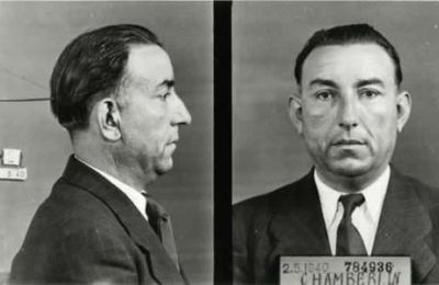 Gestapo française