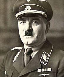 Reichsführer