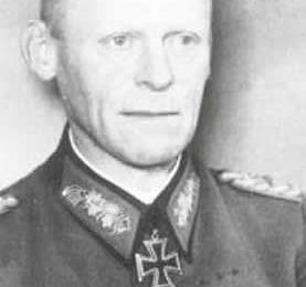 Friebe Helmut
