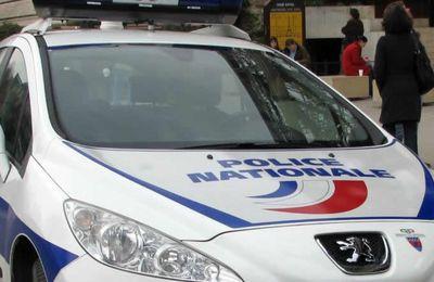 Nice: une femme d'affaires septuagénaire enlevée dans la rue en plein jour
