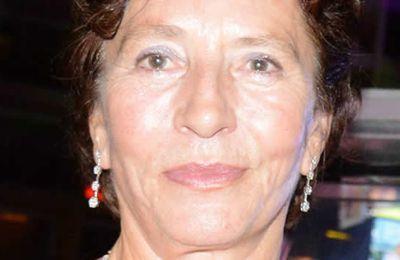 Nice : ce que l'on sait de l'enlèvement de Jacqueline Veyrac, propriétaire d'un hôtel de luxe