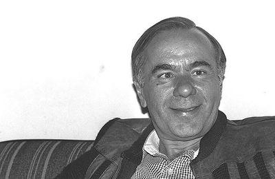 Moreira da Silva Amilcar Lobo