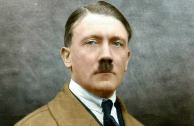 National-Socialisme