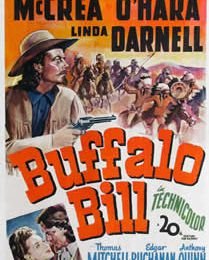 Films américains sortis en 1944