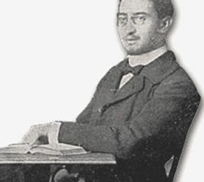 Bloch Joseph