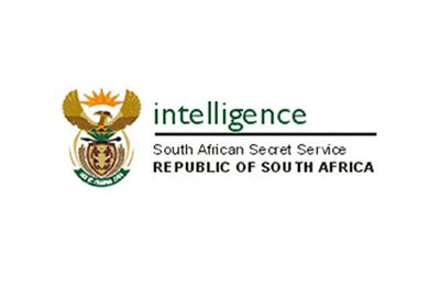 South African Secret Service (SASS)