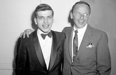 Sinatra Jr Frank