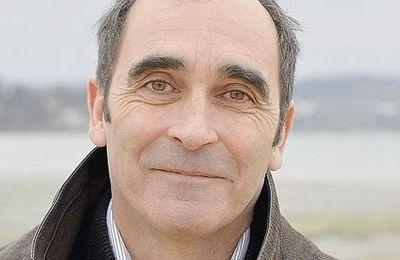 Abgrall Jean-François