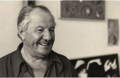 Hofmann Hans