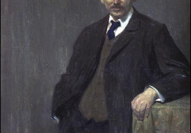 Wandschneider Wilhelm