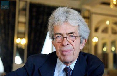 Lambert Jean-Michel
