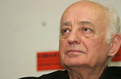 Malberg Henri