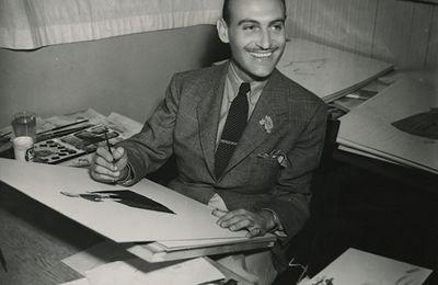 Plunkett Walter