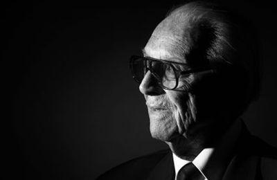 Fred Moore disparu, il ne reste que 10 Compagnons de la Libération