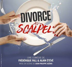 Reportage Divorce au Scalpel