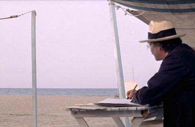 """... Puis mourir - """"La mort à Venise"""", Thomas Mann"""