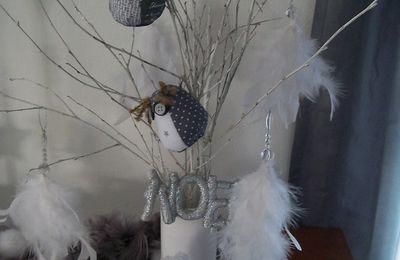 decos de Noël 2015
