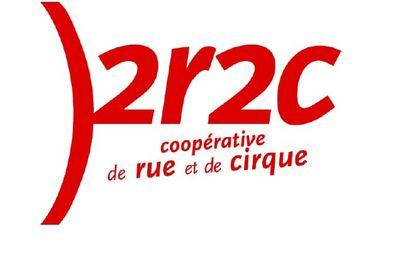 La Coopérative De Rue et De Cirque (2r2c)