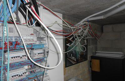 Un peu de réseau !