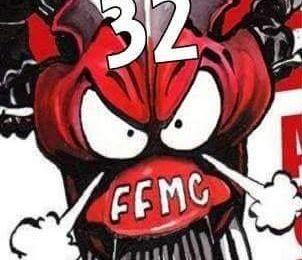 AG FFMC 32 2017
