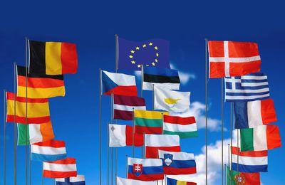 Le Hit Parade des pays de l'Union Européenne les plus endettés