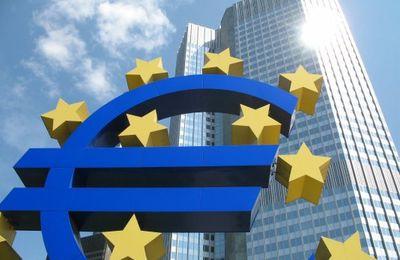 BCE, taux inchangé en attendant septembre