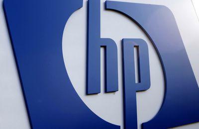HP s'apprête à licencier 4 000 salariés